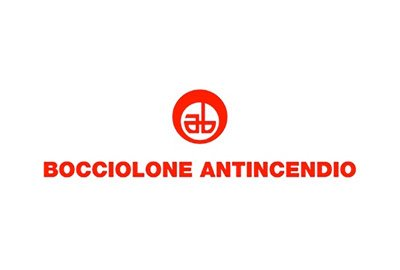 Bocciolone