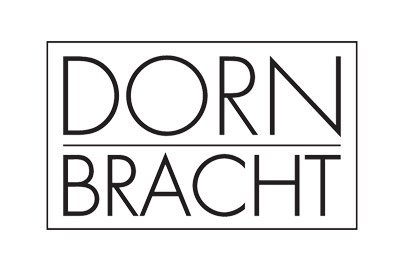 Dorn Bracht