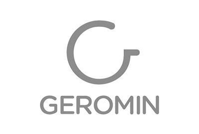 Geromin