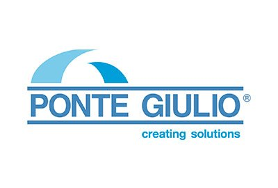 Ponte Giulio