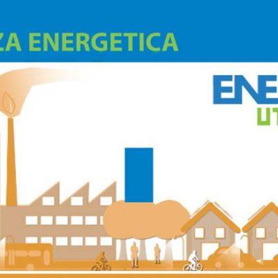 GUIDA PER LA TRASMISSIONE DEI DATI ALL'ENEA PER GLI INTERVENTI DI RIQUALIFICAZIONE ENERGETICA