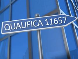 Primo Corso Nazionale di certificazione UNI11657