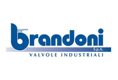 Brandoni Valvole