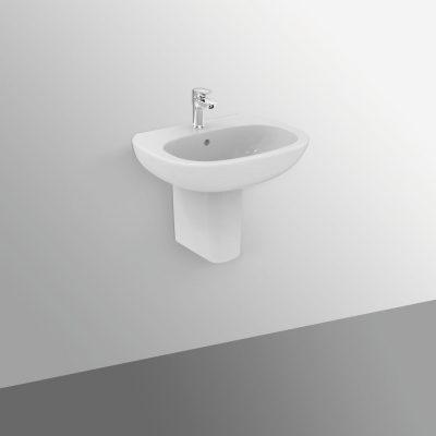 Tesi New Lavabo 65 cm