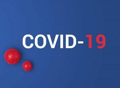 Donazione IDROTERM per l'emergenza Covid 19
